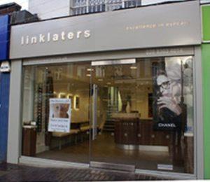 Shopfront and Shutter Repairs in London