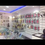 elite Shopfronts